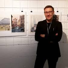 Dominik Pawlowski